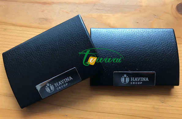 namecard-havina