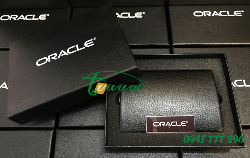 namecard-oracle0