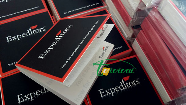 so-note-expeditors1