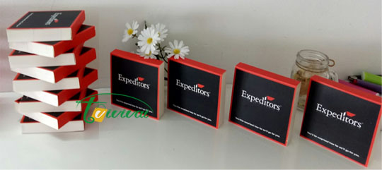 so-note-expeditors4