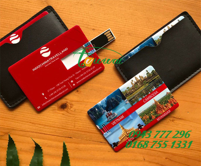 usb-namecard-indochina