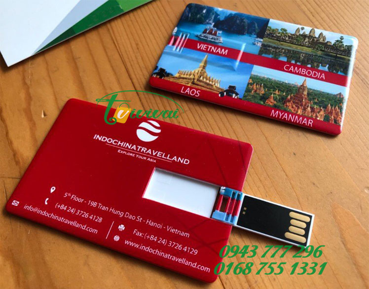 usb-namecard-indochina0